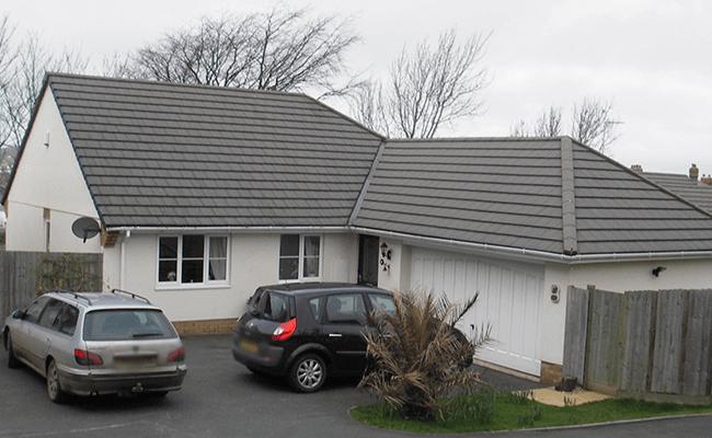 Bideford Residential Property